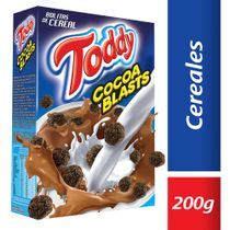 Cereales-Toddy-Cocoa-Blast-200-gr