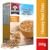 Cereales-Quaker-Honey-Nut-Oats-200-gr