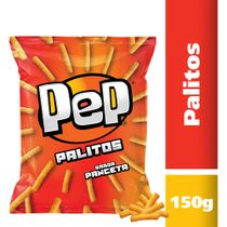 Palitos-Pep-Comun-150-gr