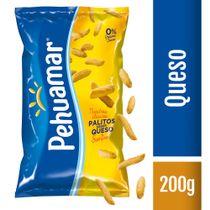 Palitos-Pehuamar-Queso-200-gr
