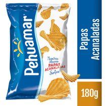 Papas-Fritas-Acanaladas-Pehuamar-180-gr