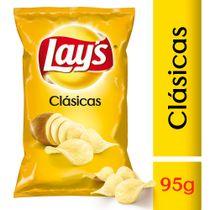 Papas-Fritas-Lays-Clasicas-95-gr