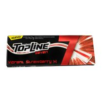 Chicle-Topline-Strawberry-14-Gr