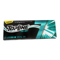 Chicle-Topline-Seven-Up-14-Gr