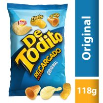 Mix-Snacks-De-Todito-3D-s-118-gr