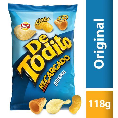 Mix-Snacks-De-Todito-3D-s-118-gr