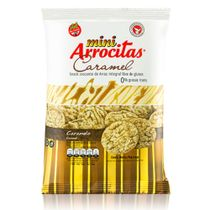 Galletas-de-Arroz-Mini-Arrocitas-Caramel-52-Gr