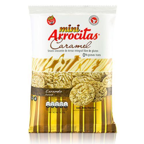 Galletas-de-Arroz-Mini-Arrocitas-Caramel-52-Gr