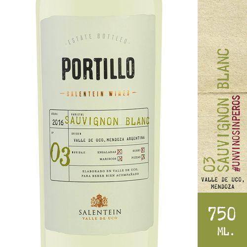 Vino-Blanco-Portillo-Sauvignon-Blanc-750-ml