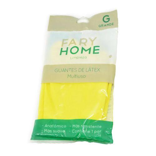 Guante-Fary-Home-Grande-1-Par