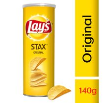 Papas-Fritas-Stax-Regular-140-gr