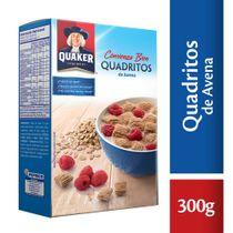 Quadritos-de-Avena-Quaker-300-gr