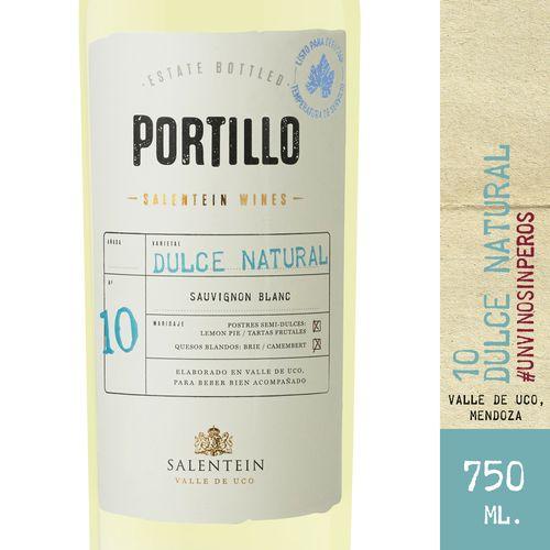 Vino-Blanco-Portillo-Dulce-Natural-750-ml