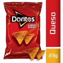 SNACK-QUESO-DORITOS-23GR