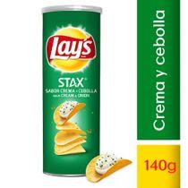 Papas-Fritas-Stax-Queso-Crema-y-Cebolla-140-gr