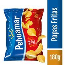 Papas-Fritas-Lisa-Pehuamar-180-gr