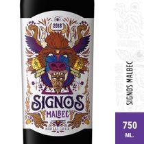 Vino-Tinto-Malbec-Signos-750-ml
