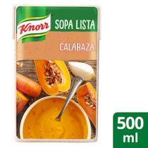 SOPA-CALABAZA-KNORR-500ML