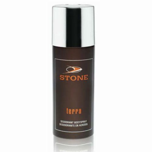 Desodorante-Stone-Terra-150-Ml