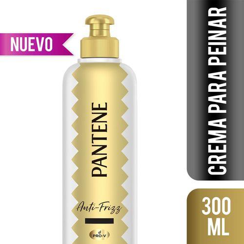 Crema-Para-Peinar-Pantene-ProV-AntiFrizz-Hidratacion-Extrema-300-Ml--