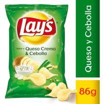 Papas-Fritas-Lays-Queso-y-Cebolla-86-gr