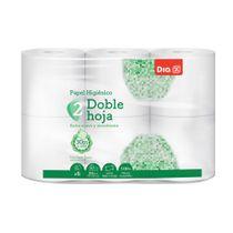 Papel-Higienico-DIA-Doble-Hoja-6-rollos-30-Mts