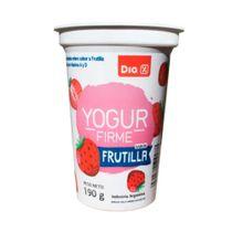 Yogur-Entero-Firme-DIA-Frutilla-190-Gr
