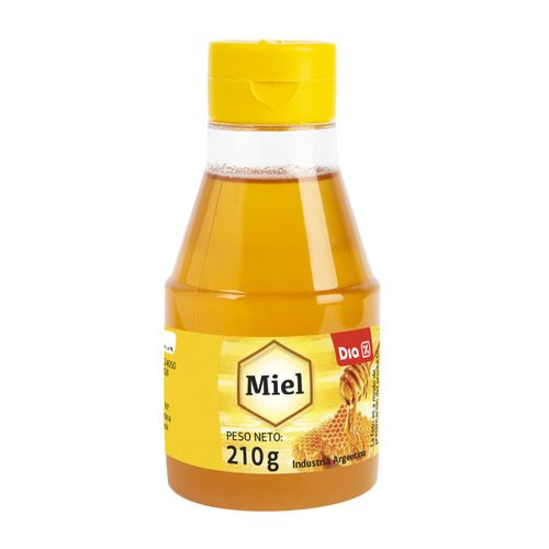 Miel-de-abejas-DIA-210-Gr
