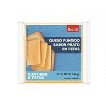 Queso-Fundido-DIA-Prato-en-fetas-144-Gr