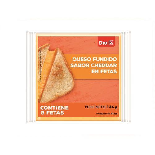 Queso-Fundido-DIA-Cheddar-en-fetas-144-Gr