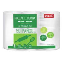 Rollo-de-Cocina-DIA-50-Paños-3-Ud