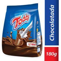 Cacao-en-Polvo-Toddy-Extremo-180-gr