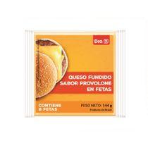 Queso-fundido-feteado-DIA-Provolone-160-Gr