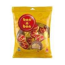 Bombones-Bon-o-Bon-Original-118-Gr