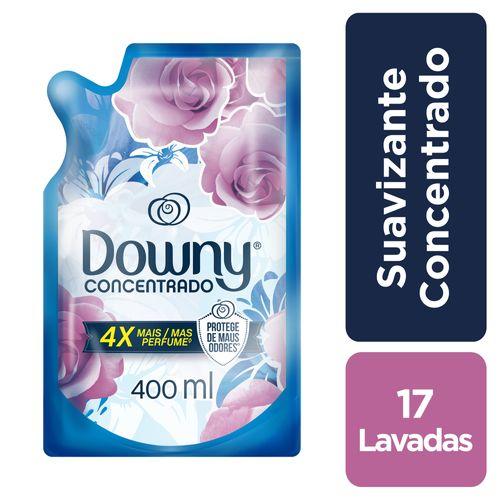 Suavizante-Concentrado-para-Ropa-Downy-500-Ml