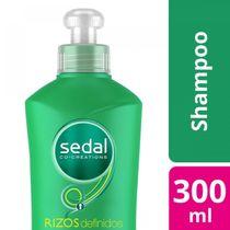 Crema-para-Peinar-sedal-Rizos-Definidos-300-Ml
