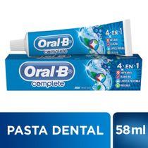 Pasta-Dental-OralB-Complete-Limpieza-Profunda-70-Gr--