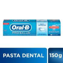 Pasta-Dental-OralB-ProSalud-Multi-Proteccion-Menta-Suave-150-g120-Ml--