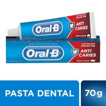 Pasta-Dental-OralB-123-Anti-Caries-Menta-Suave-70-Gr