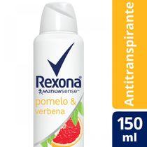 Desodorante-Antitranspirante-Rexona-Pomelo-y-Verbena-90-Gr