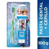OralB-Pro-Salud-Stages-Cepillo-de-Dientes---Pasta-Detal