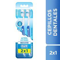 Cepillo-Dental-OralB-Indicator-2-Ud--