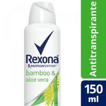 Desodorante-Antitranspirante-Aerosol-Rexona-Bamboo-90-Gr