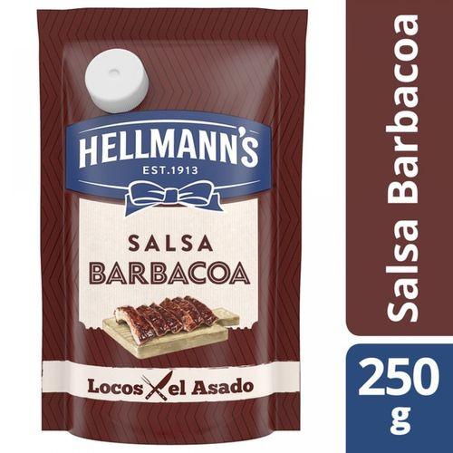 Hellmanns-Salsa-Barbacoa-250-Gr