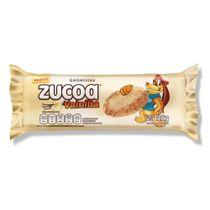 Galletas-Zucoa-Vainilla-150-gr
