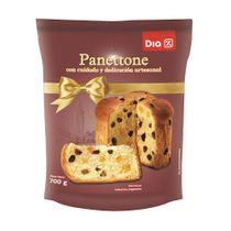 Pan-Dulce-DIA-Pannetone-700-Gr