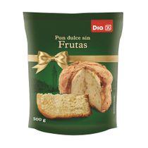 Pan-Dulce-DIA-Sin-Frutas-500-Gr