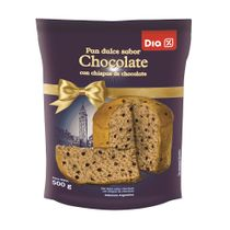 Pan-Dulce-DIA-con-Chips-de-Chocolate-500-Gr