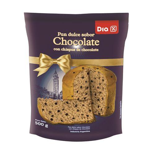 Pan-Dulce-DIA-con-Chips-de-Chocolate-500-Gr