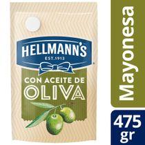 Hellmanns-Mayonesa-Oliva-Doypack-475-Gr